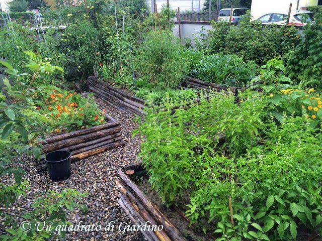 http://www.unquadratodigiardino.it/forum-di-giardinaggio/arredare-il-giardino-e-darsi-agli-acquisti/25901-costruire-un-orto-rialzato-cassoni-vasche-per-orto-rialzato-le-foto-di-un-amico.html?start=10
