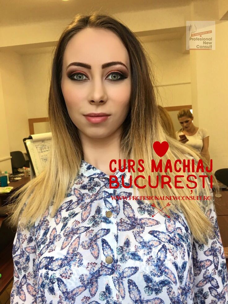 Curs MakeUp - București, lucrările cursanților👀💋🥇💄 !  Pentru detalii suplimentare ➡️ www.profesionalnewconsult.ro 💼👩🎓🏆👏 0786.333.100 - locație zona Piața Romană  #machiaj #cursmachiaj #cursmakeup #cursuribucuresti #makeup #makeup💄 #makeupartist #makeuplovers #frumos #beauty #makeclass #cursuribuzau #cursuripitesti #cosmetics #girl #beautiful #beautifulgirl #cursuri #cursurimakeup #cursurimachiaj #bucuresti