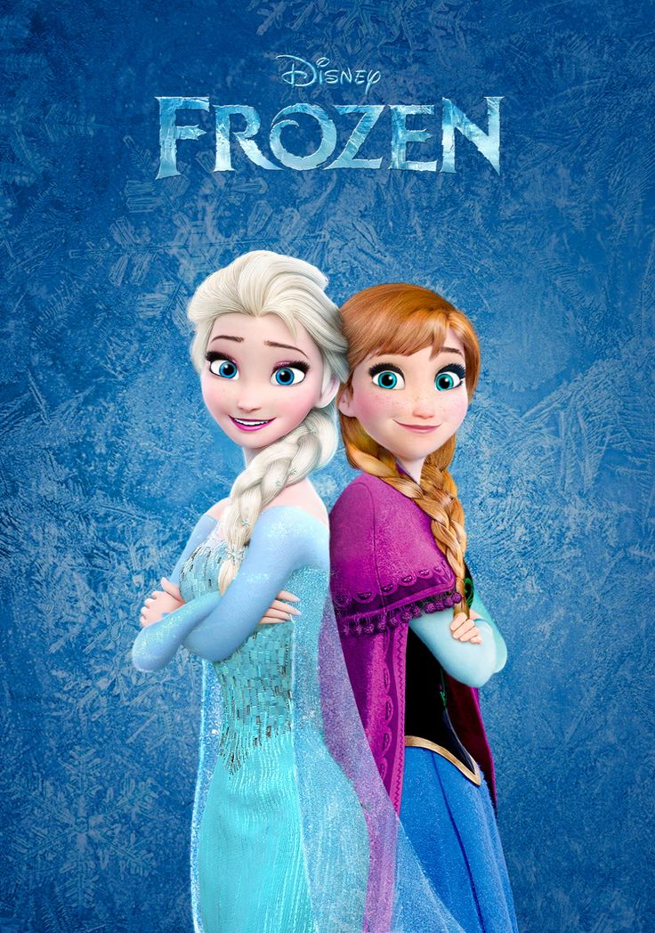 17 best images about anna und elsa on pinterest disney anime cake and disney frozen - Frozen anna disney ...