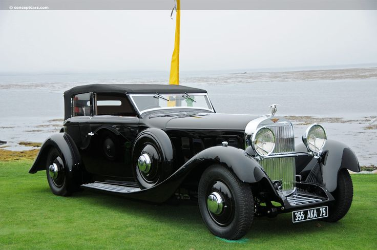1936 Hispano Suiza J-12: 30S Cars, Classic Cars, 1936 Hispano, J 12 Image, Antiques Cars, Hispano Suiza J 12, Exotic Cars, Dreams Cars, 36 Hispano J12 Cabrio