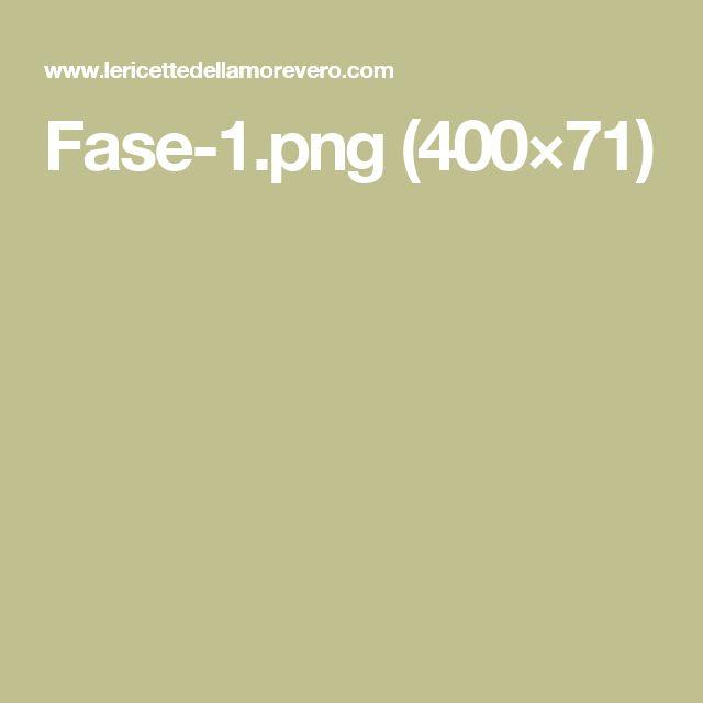 Fase-1.png (400×71)