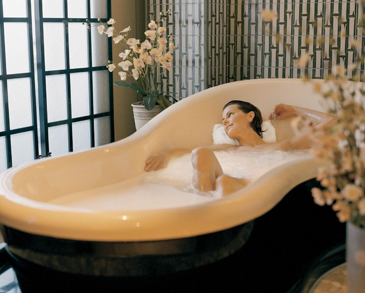 Bubble bath and an ocean view!  #Princess #Cruises #Travel #Luxury #Sea #Holiday #Relax #South #Africa #Pamper