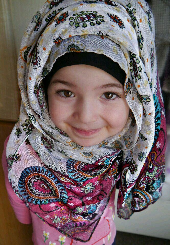 Image result for muslim CHILDREN turkey