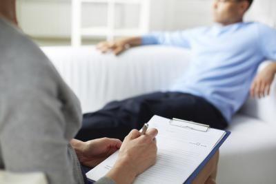 Common Types of Delusions in Schizophrenia