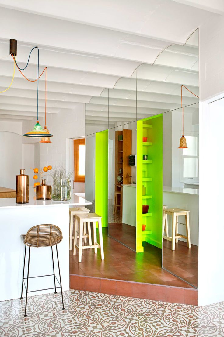 309 best apartment interior design images on pinterest
