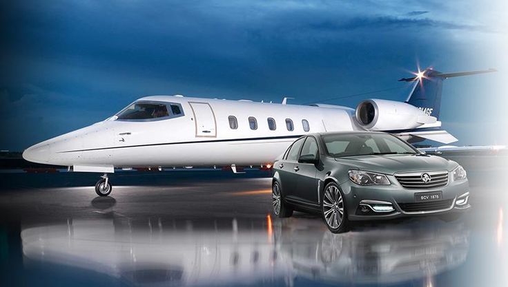 VHA Limousine offers the best limousine services and limo vehicle selection in melbourne. #limousinehiremelbourne, #limohiremelbourne, #limohireinmelbourne
