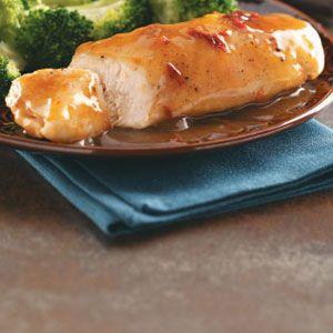 Chipotle-Marmalade+ChickenChicken Recipe, Slowcooker, Chicken Breast