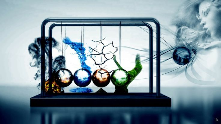 earth element symbol wallpaper - Google Search | Elements ...