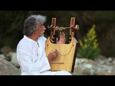 (19) Musica della Grecia antica - YouTube