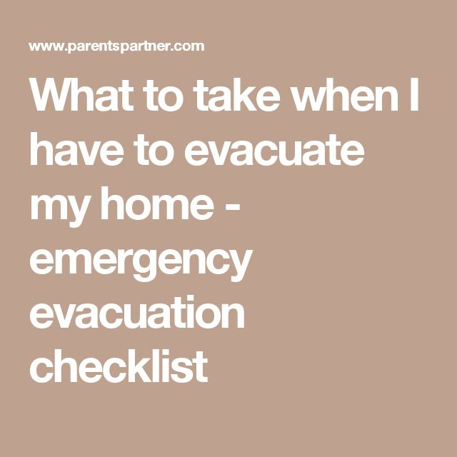 Best 25+ Emergency evacuation plan ideas on Pinterest Emergency - evacuation plan template