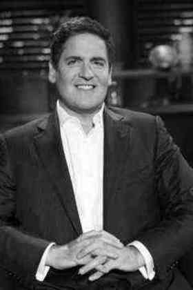 Mark Cuban quotes #openquotes