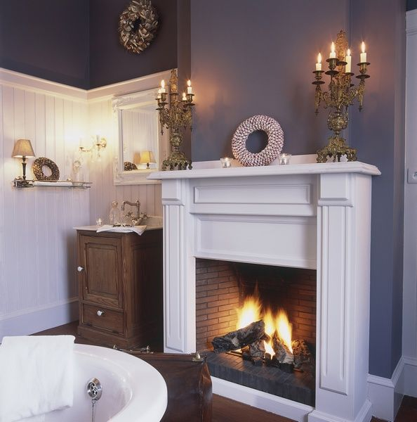 https://i.pinimg.com/736x/cb/48/d1/cb48d19ba48a717a4089fd4222607092--classic-interior-interior-painting.jpg