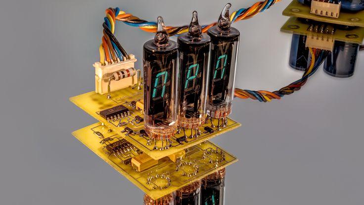 Electronic Circuit Design By Nihal Kularatna