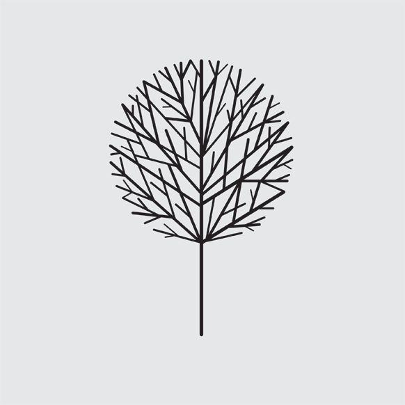 Résultats Google Recherche d'images correspondant à http://www.jamesprovenza.com/jaymez/tree-logo-web.gif