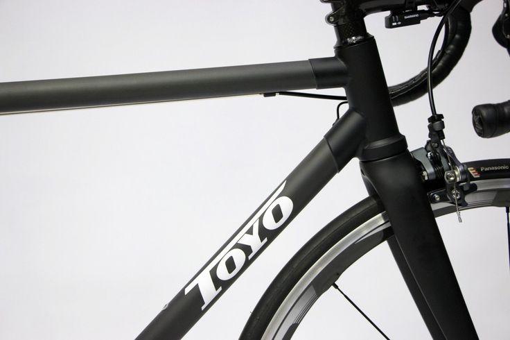 Toyo Frames 20160115-IMG_0641.jpg (1600×1067)