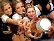 Oktoberfest – Google durchsuchen – 2. Alsace flammekueche & Oktoberfest │ thème de fête