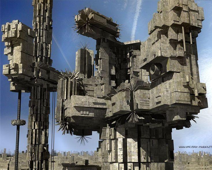 103 best images about brutalism on pinterest ibm egon for Architecture brutaliste