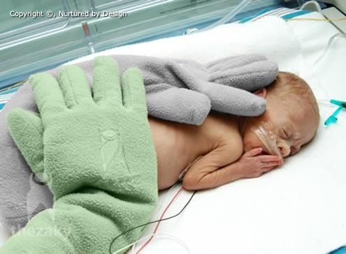 12 Best Premature Baby Images On Pinterest Premature