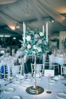 98 best little tin shed weddings images on pinterest box we offer a full event wedding styling service to accompany your flowers we run super fun flower arranging classes from our studio in billericay essex junglespirit Choice Image