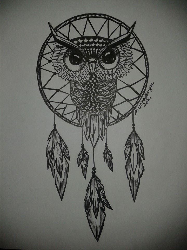 Group Of Owl Drawings Tumblr Car