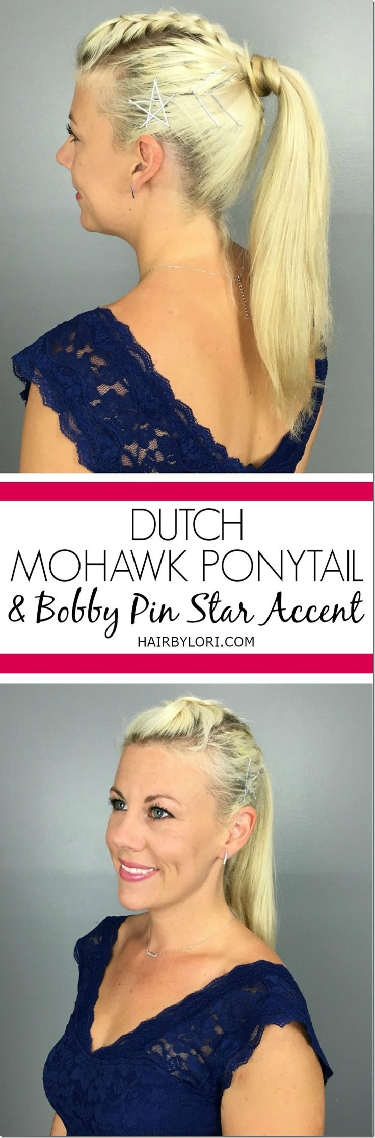 Fourth Of July Hairstyles 50 Best Images About Fourth Of July Hairstyles On Pinterest More