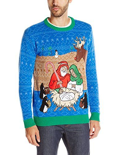 1082 Best The Best Ugly Christmas Sweater Board Images On