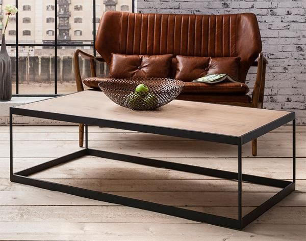 Gallery Hudson Living Brunel Coffee Table in French Wild Oak and Cast Metal - See more at: https://www.trendy-products.co.uk/product.php/8708/gallery_hudson_living_brunel_coffee_table_in_french_wild_oak_and_cast_metal_#sthash.P1fIYzOm.dpuf