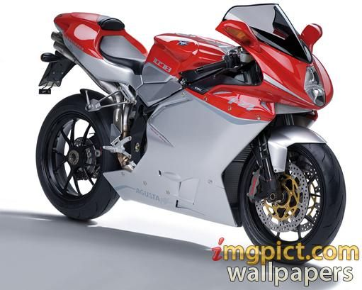 """Click """"""""Like"""""""" to GET 2009 Agusta F4 RR 312 Wallpaper  High Resolution - no watermark http://www.imgpict.com/wallpapers/2009-agusta-f4-rr-312/  More High Definition Bikes & Motorcycles Wallpaper  Download   2009,agusta"""