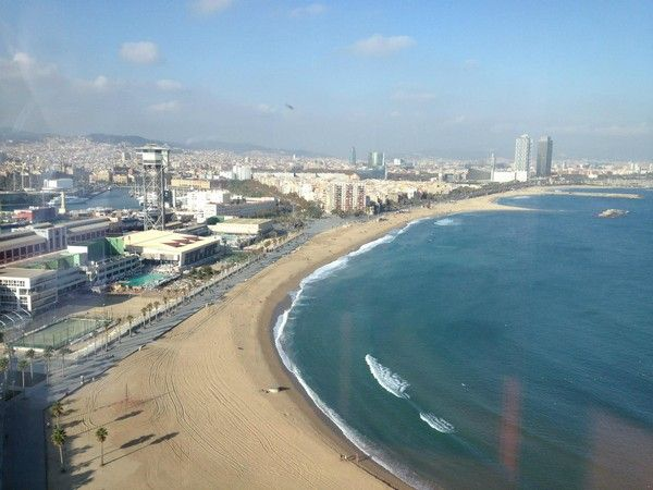 Spain Tours | Spain Vacation Packages | smarTours