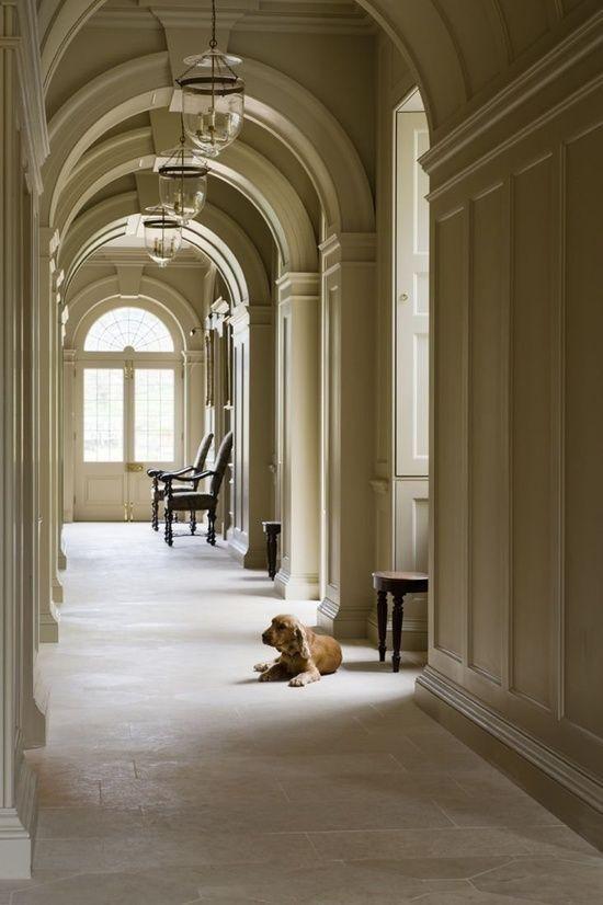 169 best hallways images on pinterest entrance hall