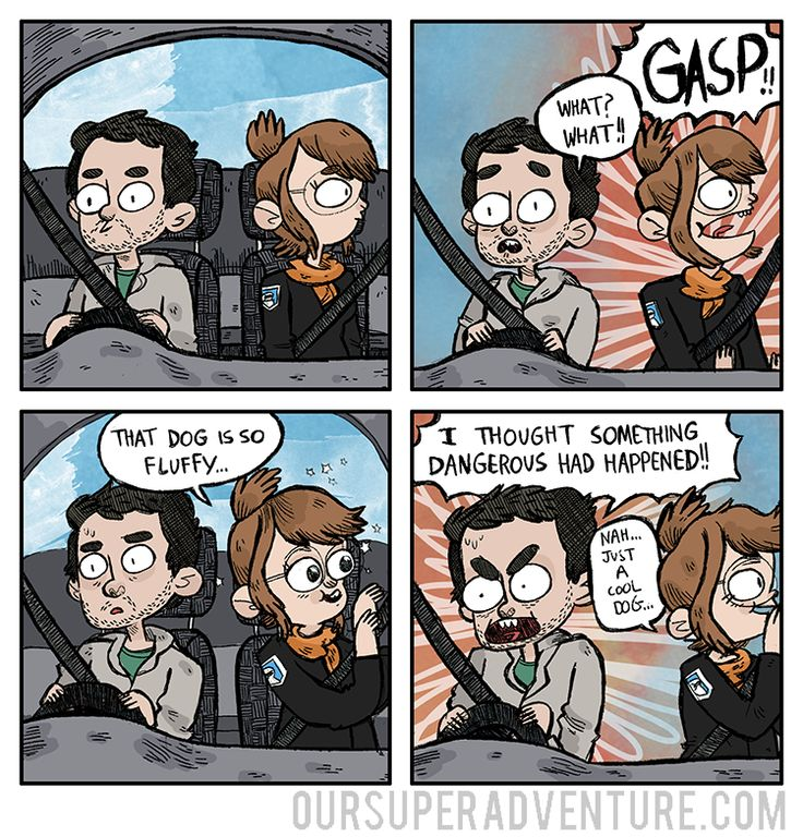 i am a terrible passenger in the car cos I will scream at things I see that are cute/good all the time without realizing what i'm doing i am so sorry stefmore comics    commission info!!    instagram    twitter    facebook    shop
