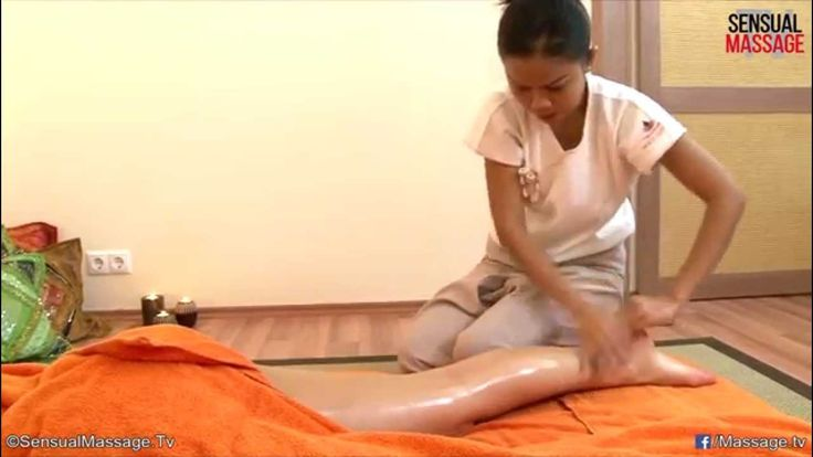 erotic massage stockholm thai massage forum