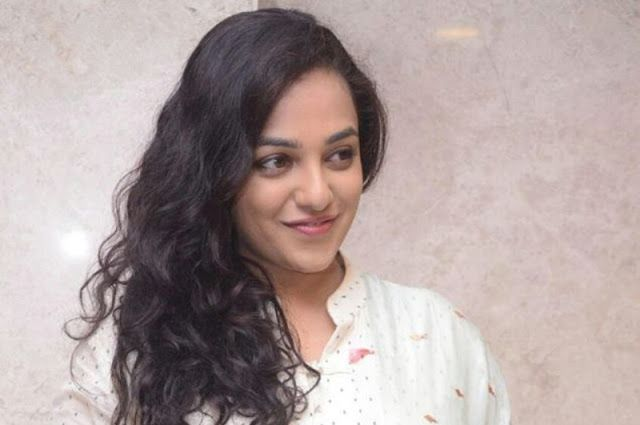 Nithya Menen Biography, Height, Weight, Wiki, Movie List
