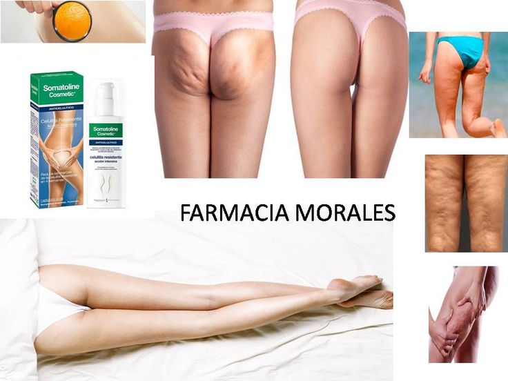 ¿Celulitis?¿Cansada de probar siempre lo mismo? VER BLOG https://farmaciamoralesblog.wordpress.com/2016/05/30/celulitiscansada-de-probar-siempre-lo-mismo/  #celulitis: qué es y quién la padece  VER BLOG https://farmaciamoralesblog.wordpress.com/2016/05/30/celulitis-que-es-y-quien-la-padece/  #cremas #anticeluliticas #masaje #carnitina #alcachofa #flacidez #cafeina #reductoras #piel #ruscus #gingko #cola caballo #omega #reafirmante #colageno #elastina #rosa #mosqueta