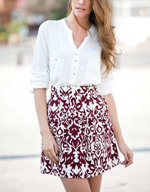 Kemik Bluz 8265 | Mixray.com  #günaydın #tekstil #mixray #alışveriş #bahar #moda #tarz #yaz #kış #fırsat #indirim #tayt #hırka #kazak #etek #elbise