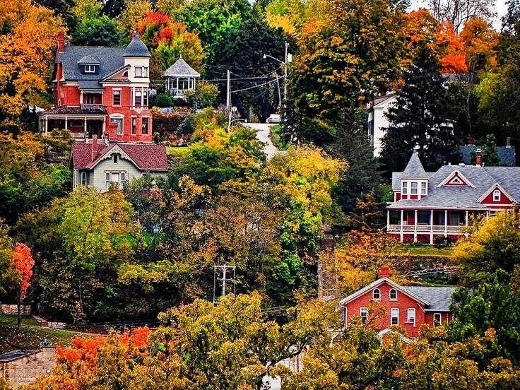 49 Best Images About Illinois State On Pinterest Small Towns Vintage Posters And Illinois