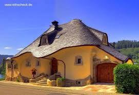 Resultado de imagen para casas artesanales