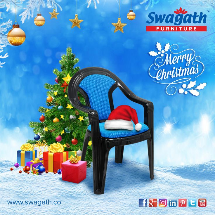May the message of Christmas fill your life with joy and peace! Best wishes to you and your family during this holiday season from Swagath!!