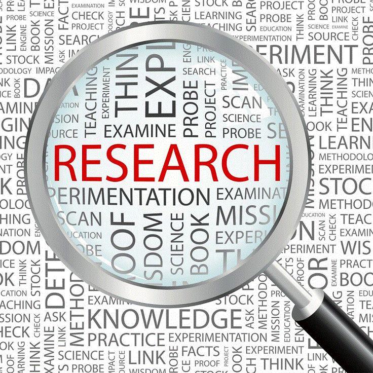 Ms De  Ideas Increbles Sobre Market Research Surveys En