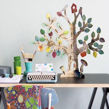 (5) eu.Fab.com | Totem Tree