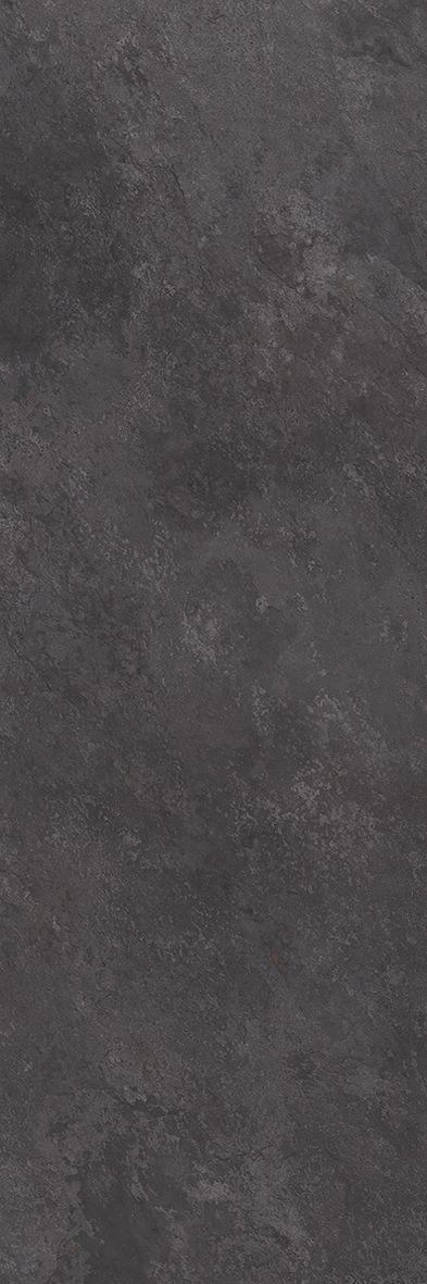 PORCELANOSA Grupo - Ceramic Tiles - Mirage Dark 33,3x100