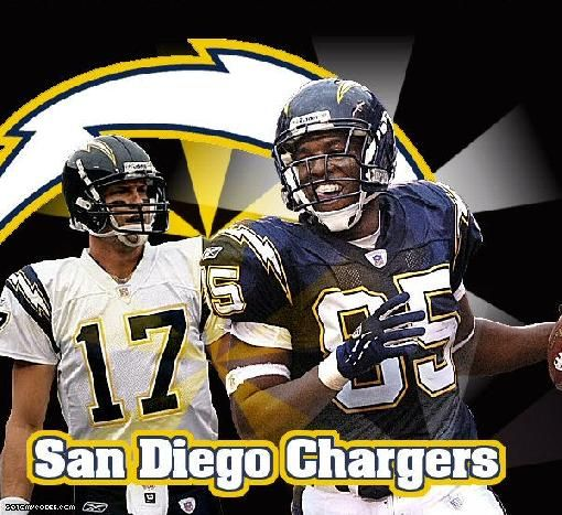 San Diego Chargers Best Players: 156 Best Images About Chargers Baby On Pinterest