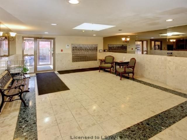76 Base Line Rd W #1103, London -   2 Bedroom, 2 Bathroom, Top Floor Condo with Walk-In Closet and Ensuite Bathroom! -   http://www.JeffBroughton.ca/listing/cms/76-base-line-rd-w-1103-london/