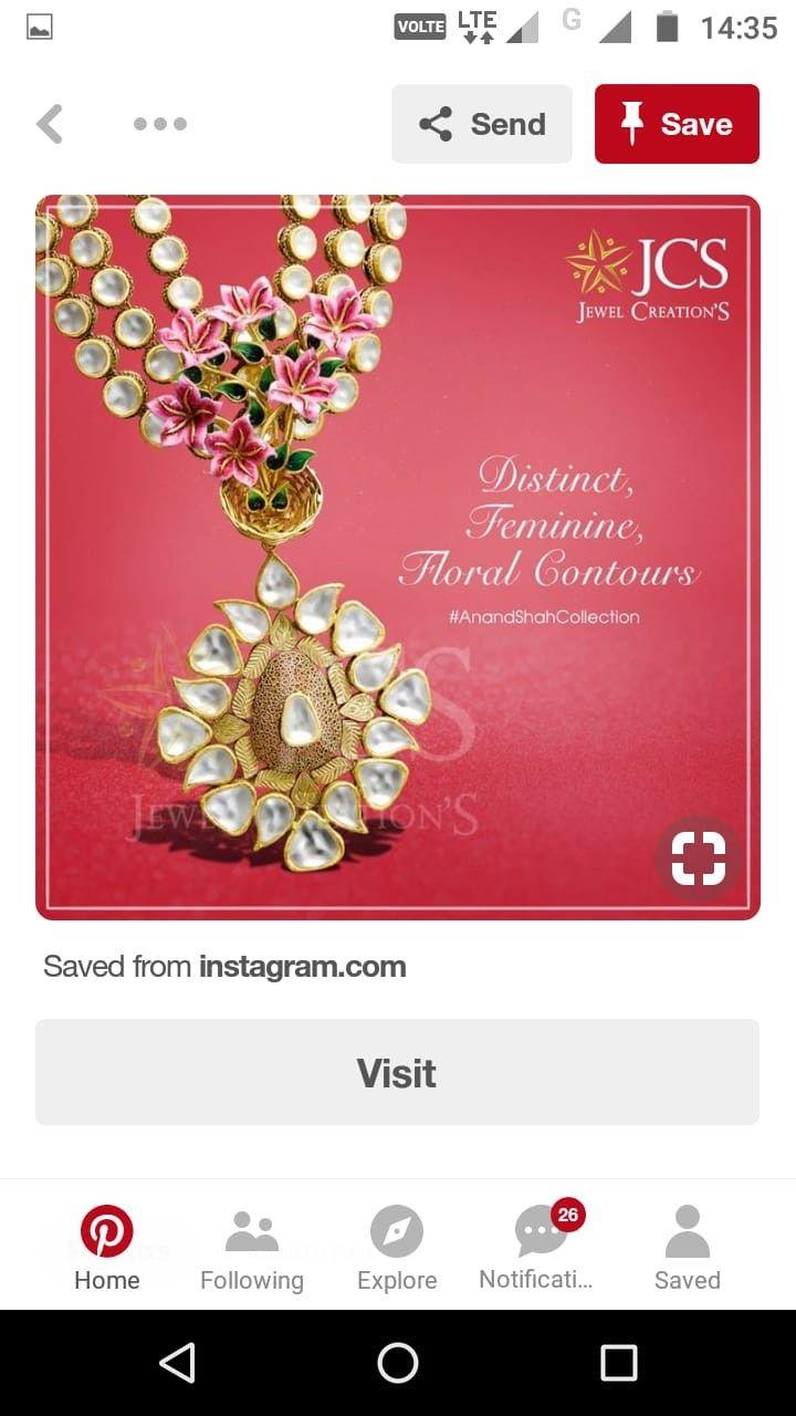 Pin By Jaysshree Patel On Jayshreee Jewelry Jewels