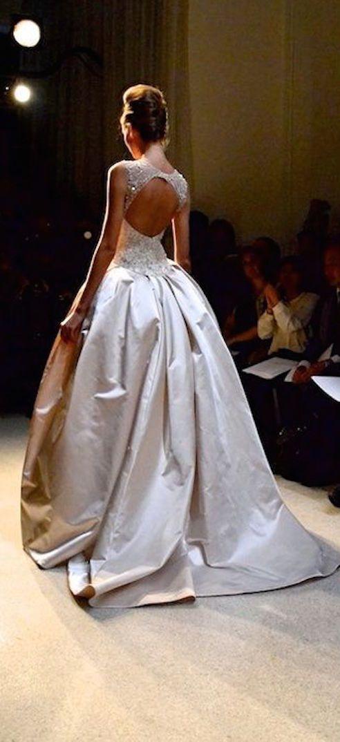 Christian Dior jαɢlαdy More