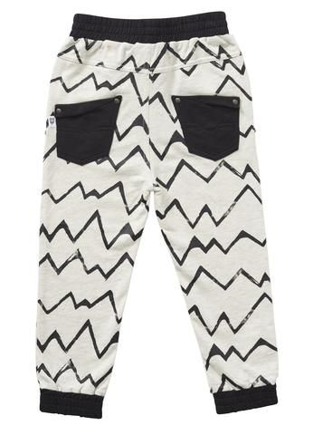 Player Pant by Hootkid-  love these little pants! Available at spunkybubs.com.au