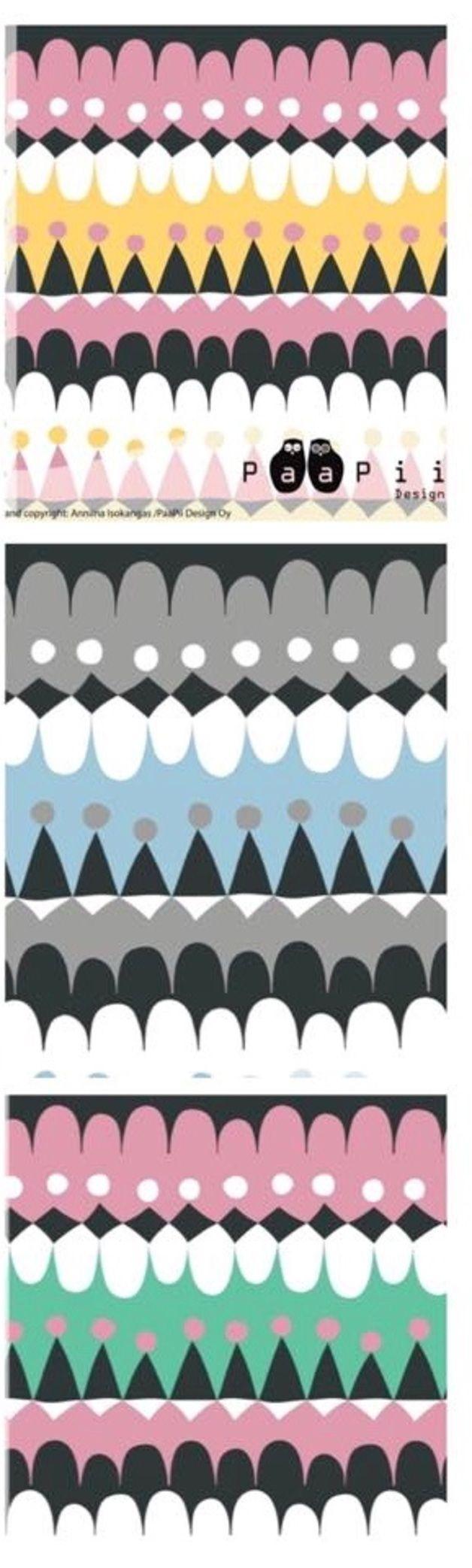 45 best Fabrics images on Pinterest | Grafische muster, Stoffe und ...