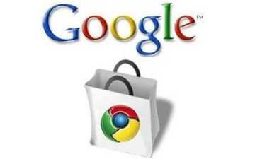 10 free Google Chrome apps for increased productivity