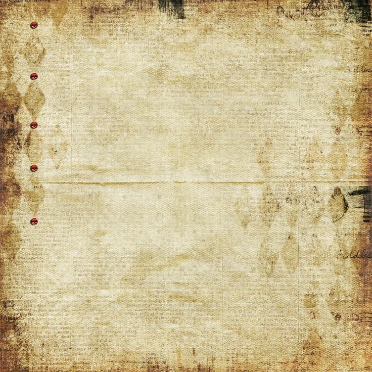 Скрапбукинг 9 мая открытки фон, открытка днем