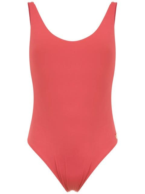 ae7d7db6b2 Brigitte Lia Swimsuit | Clothes & Stuff | Swimsuits, Swimwear, Fashion